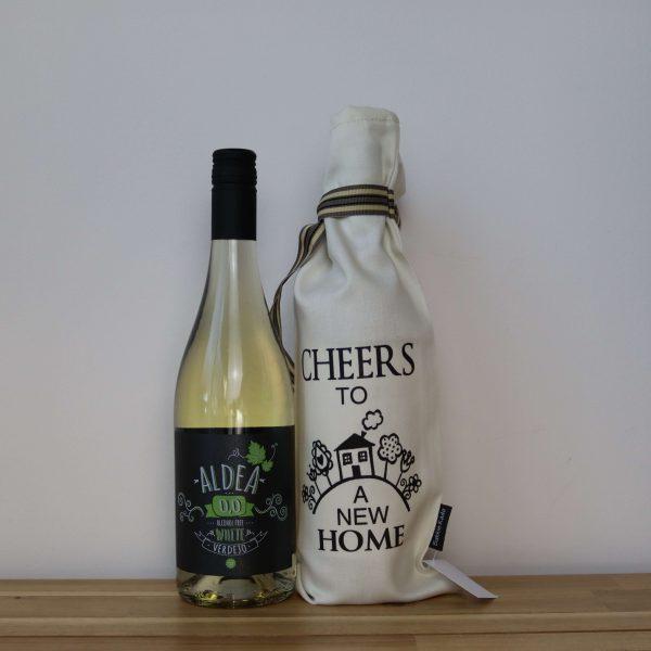 wijnsakkie-wine-cheers-to-a-new-home-aldea-verdejo-GÖTT'S