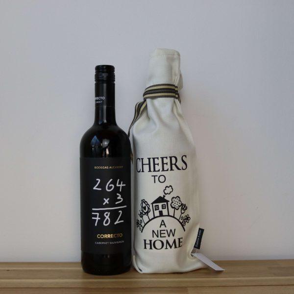 wijnsakkie-wine-cheers-to-a-new-home-correcto-cabernet-sauvignon-GÖTT'S