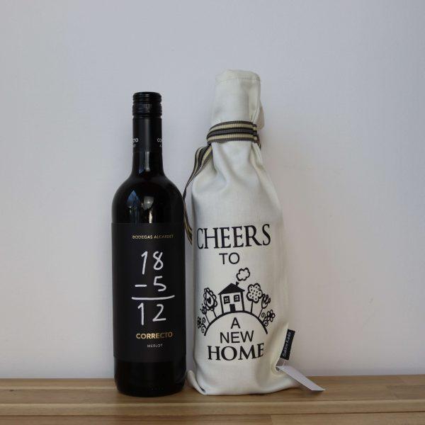 wijnsakkie-wine-cheers-to-a-new-home-correcto-merlot-GÖTT'S