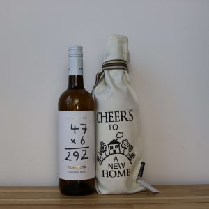 wijnsakkie-wine-cheers-to-a-new-home-correcto-sauvignon-blanc-GÖTT'S
