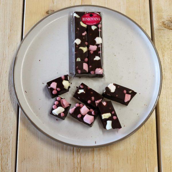 pure-chocoladereepjes-marshmallow-GÖTT'S