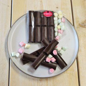 chocosticks-chocomelk-GÖTT'S