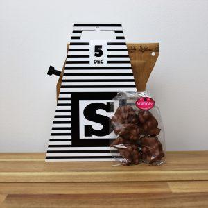 sinterklaas-5-december-pakjesavond-koffie-chocolade-GÖTT'S