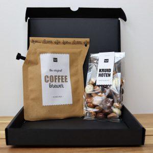 sinterklaas-koffie-kruidnoten-GÖTT'S