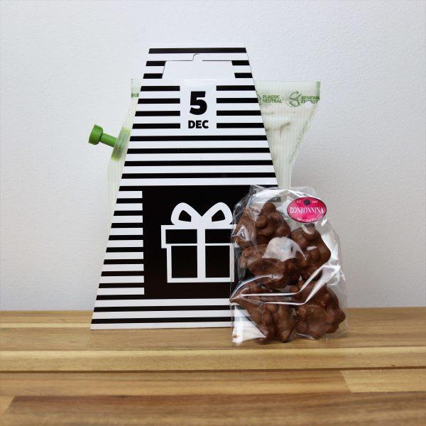 Sinterklaas-5-december-pakjesavond-thee-chocolade-GÖTT'S