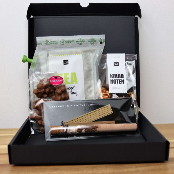 Sinterklaas-verwenpakket-chocomelk-GÖTT'S