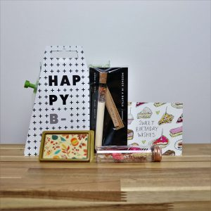 Happy-B-Day-Thee-Chocolade-GÖTT'S