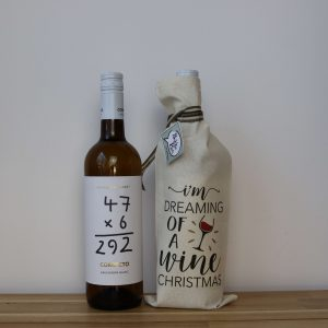 wijnsakkie-wine-christmas-correcto-sauvignon-blanc-GÖTT'S