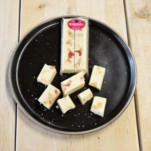 witte-chocolade-sticks-GÖTT'S
