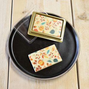 Witte-chocolade-herfst-GÖTT'S