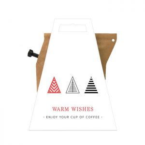 warm-wishes-koffie-coffeebrewer-GÖTT'S