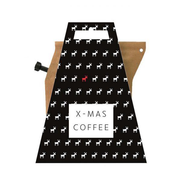 X-mas-coffee-coffeebrewer-GÖTT'S