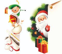 Sint & Kerst