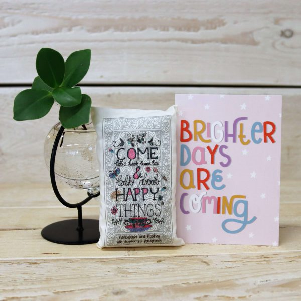 brighter-days-are-coming-plantje-thee-kaart-GÖTT'S