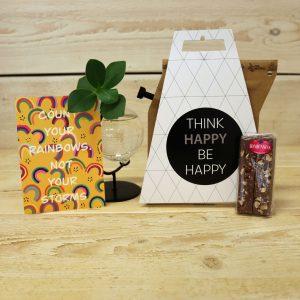 Corona-think-happy-be-happy-GÖTT'S