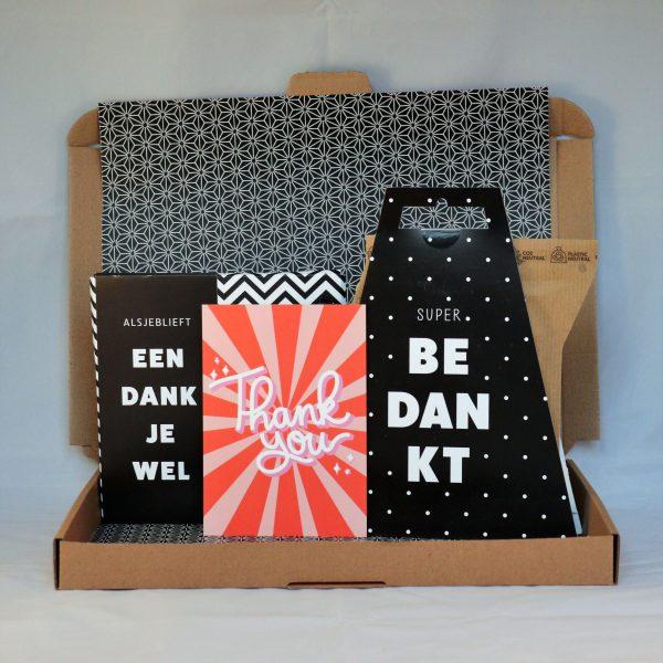 chcolade_kaart_koffie_bedankt_dankjewel_thanksyou-thanks_thx_giftsbygötts