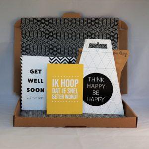 chocolade_koffie_kaart_beterschap_opkikker_getwellsoon_brievenbuscadeau_giftsbygötts