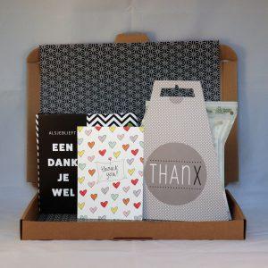 chocolade_kaart_thee_dankjewel_thanks_bedankt_brievenbuscadeau_giftsbygötts