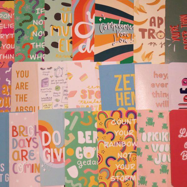 motivatie_quotes_inspireren_motiveren_kaarten_giftsbygötts
