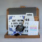 boek_makethatthecatwise_koffie_humor_sokken_stripes_strepen_verjaardag_cadeau_giftsbygötts