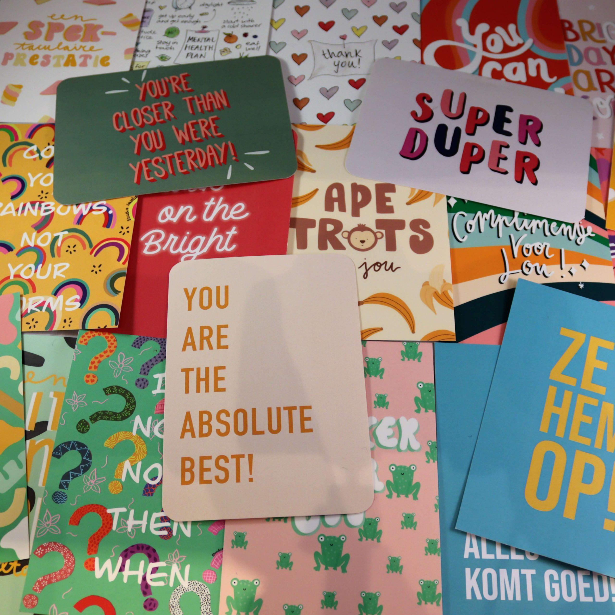 kaarten_gelegenheden_motivatie_inspireren_kaartjesturen_giftsbygötts
