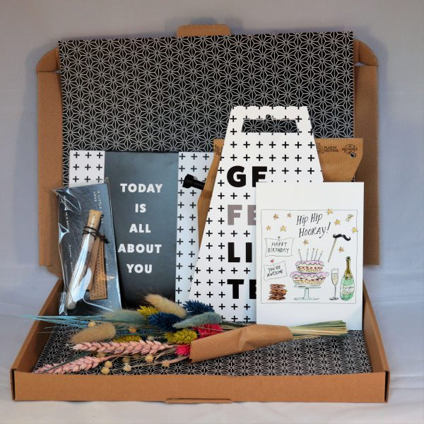 badzout_lavendel_chocolade_metime_koffie_droogbloemen_verrassing_verwennen_ontspannen_luxe_cadeau_brievenbuspost_giftsbygötts
