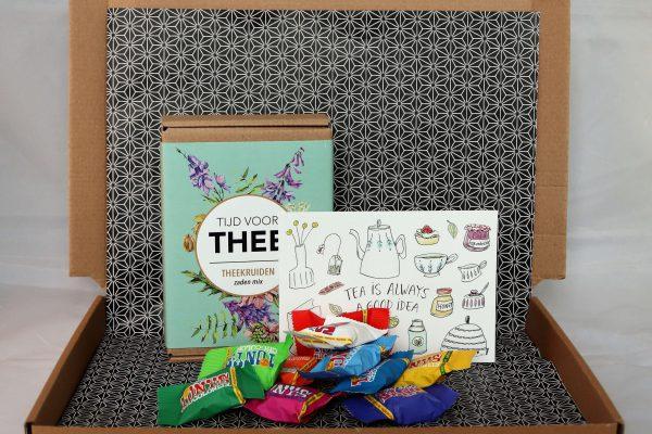 thee_theekruiden_kweken_tonychocolonely_tea_giftsbygötts