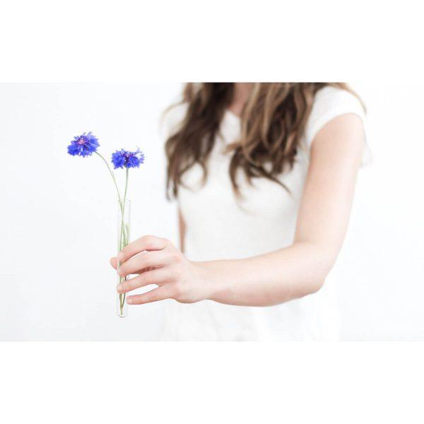 bloemzaadjes_messageinabottle_korenbloem_birambi_cadeau_brievenbus_lente_zomer_greetz_bol.cm_giftsbygött's_cadeau
