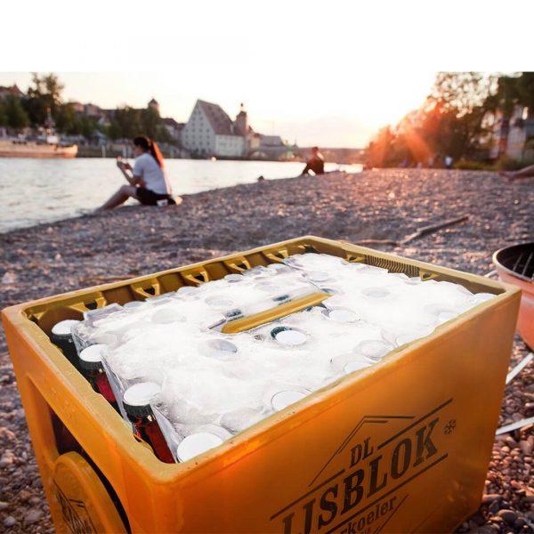 bier_bierkoeler_biertje_koud_ijsblok_ijsklintjes_bierliefhebber_mannencadeau_ekvoetbal_ijsblok_scoren_giftsbygött's_bol.com_cadeau