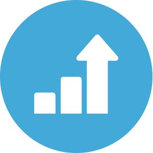 doelstellingen-business-resultaat-leveren-bila-gesprek-GÖTT'S
