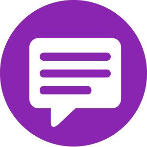 feedback-geven-groeien-ontwikkeling-tekstbox-bila-gesprek-GÖTT'S