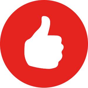 Complimenten-compliment-icoon-bila-gesprek-GÖTT'S