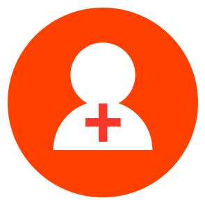 doelstellingen_persoonlijk_ontwikkeling_icoon_langetermijn_GÖTT'S