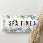spatime_thuis_relax_ontspanning_badzout_badballen_bodyscrub_metime_GIFTSbyGÖTTS