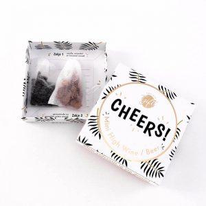 cheers_highwine_highbeer_gezellig_thuis_zelfmaken_minipakket_rookhout_twee_GIFTSbyGÖTTS
