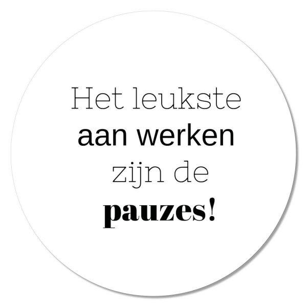 muismat_origineel_humor_pauzes_werken_klikken_team_collega_brievenbuspost_GIFTSbyGÖTTS